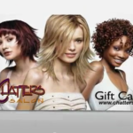 Chatters Gift Card Promotion