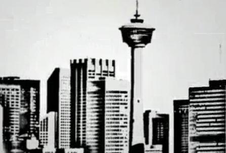 citySOUND – Show Intro
