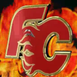 Flames Central Event Loop
