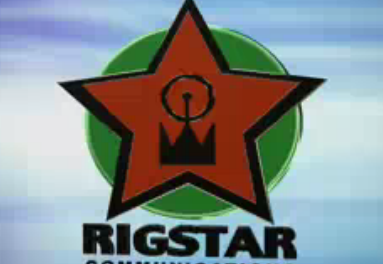 Reach Further with Rigstar