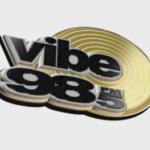 Vibe 98.5 FM