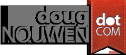 Doug Nouwen.com