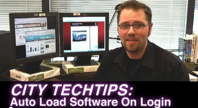City Tech Tips (Series)