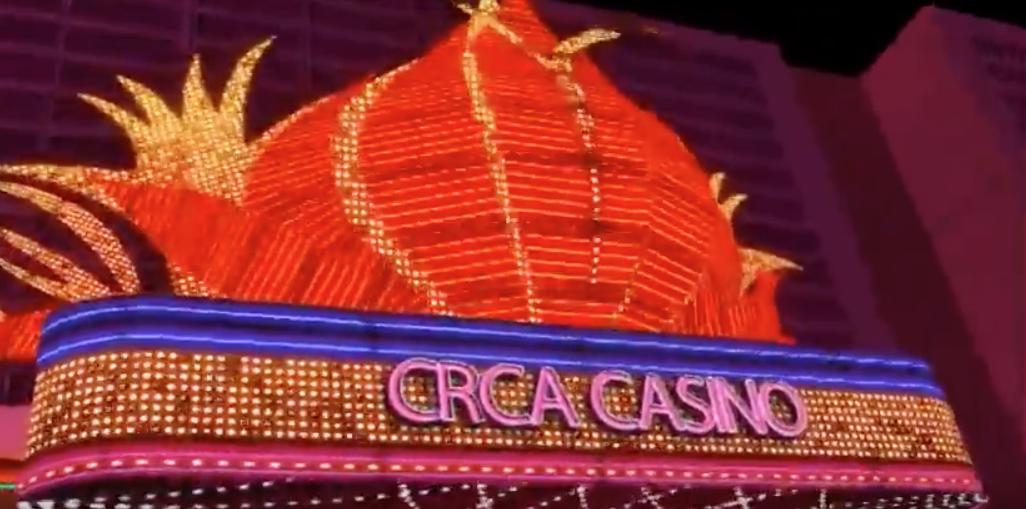 Chestermere Casino