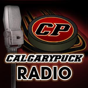 Calgary Puck Radio