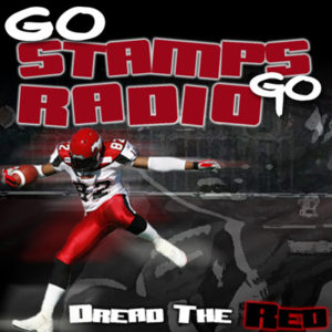 Go Stamps Go