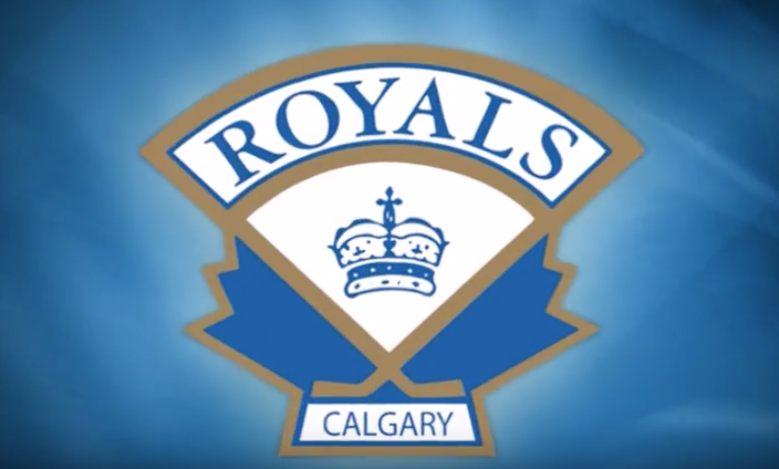 Royals Hockey – Show Open