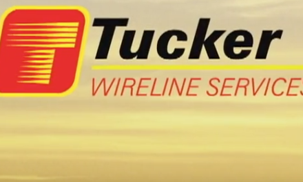Our Company – Tucker Wireline Services