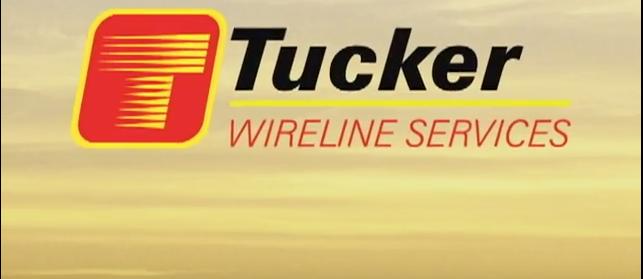 Our Company – Tucker Wireline Services