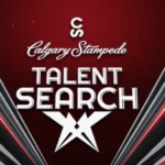 Stampede Talent Search Intros (2016)